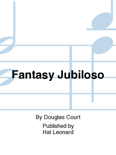 Fantasy Jubiloso