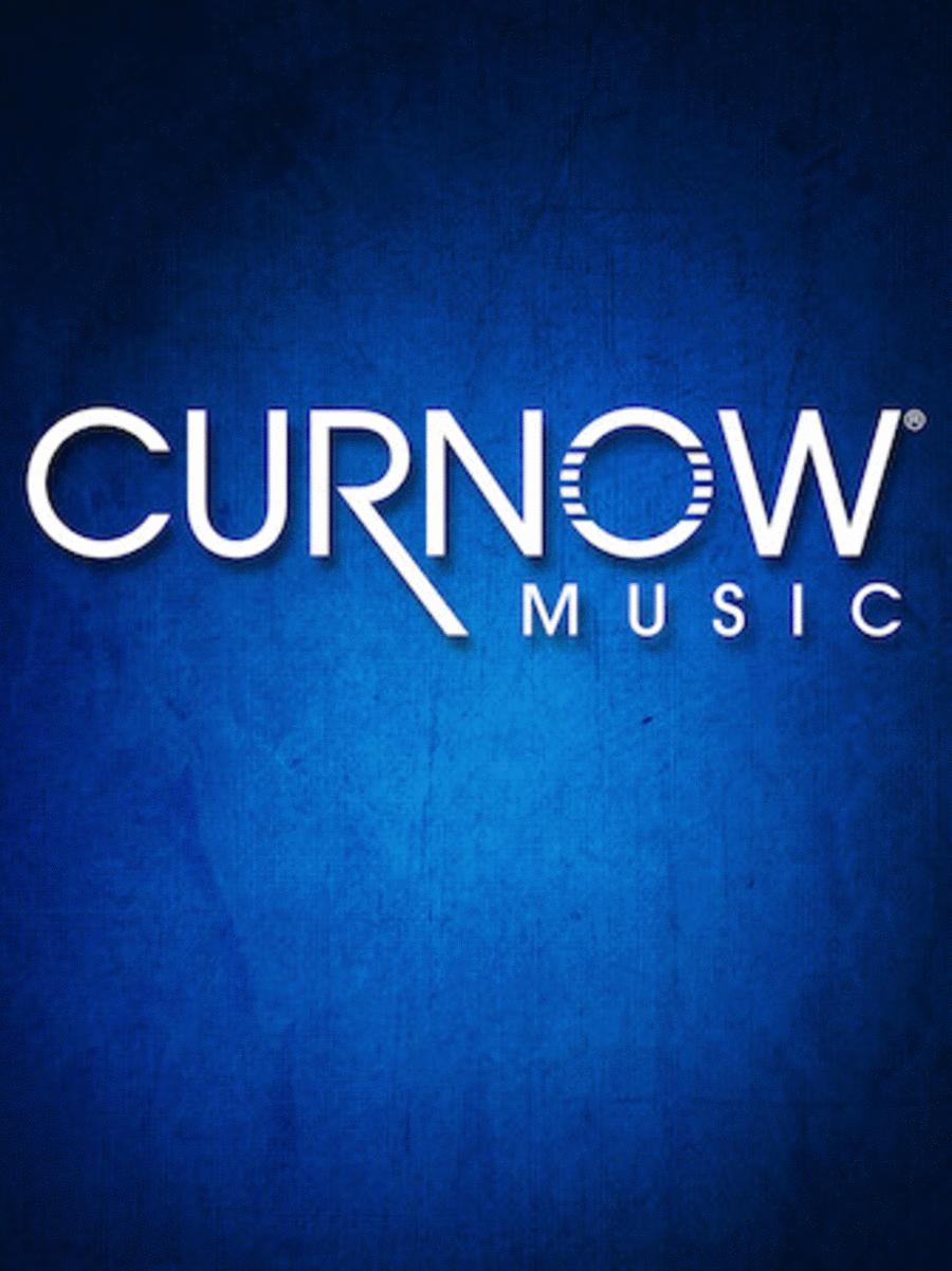 Russian Carol Variations