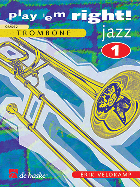 Play 'em Right Jazz - Vol. 1