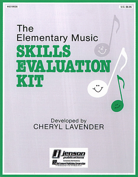Skills Evaluation Kit