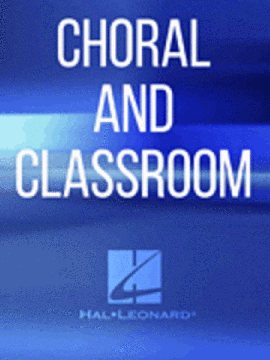 Warm-Ups and Workouts for the Developing Choir (Vol. II)