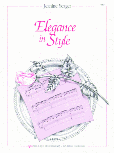Elegance in Style