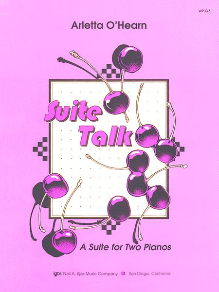 Suite Talk