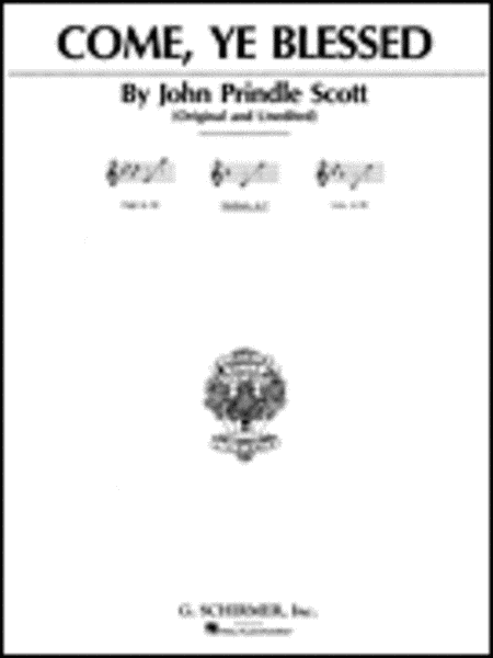 behold what manner of love piano sheet music pdf