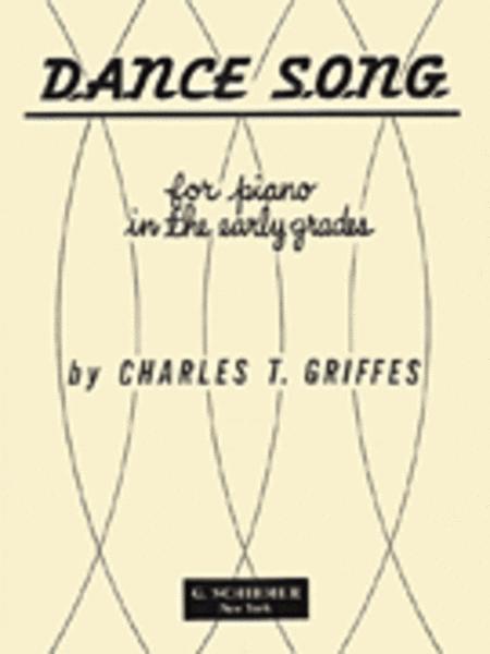 Dance Song