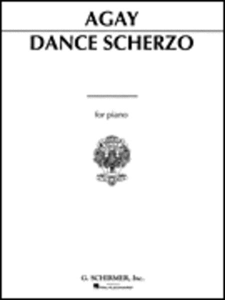 Dance Scherzo