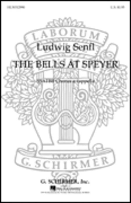 Bells at Speyer