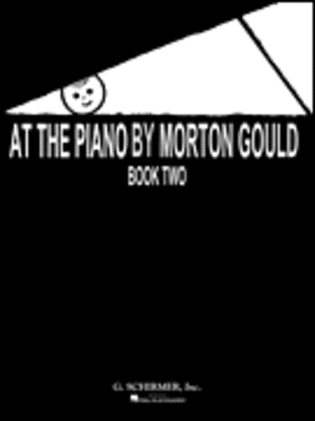 At the Piano - Book 2