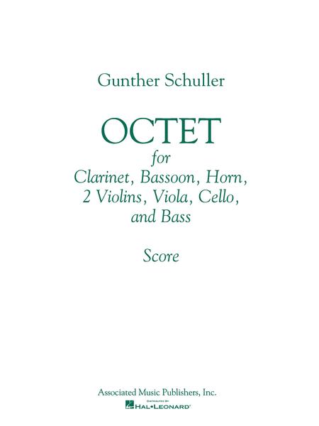 Octet