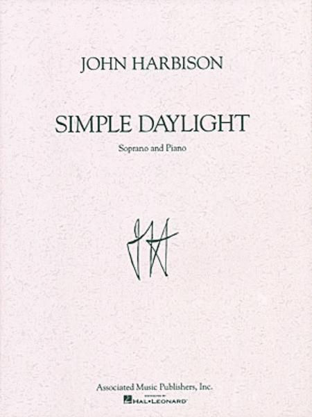 Simple Daylight