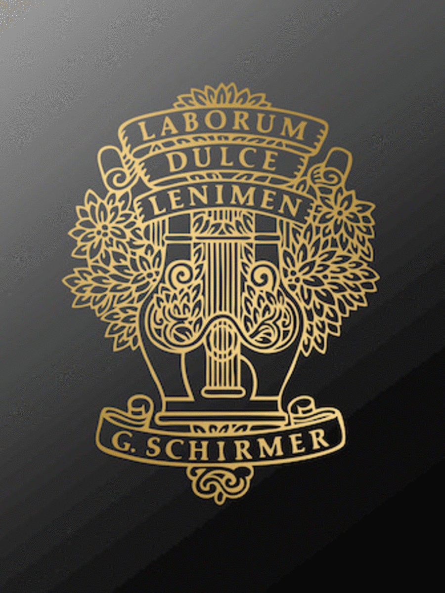 Six Short and Easy Pieces, Op. 44