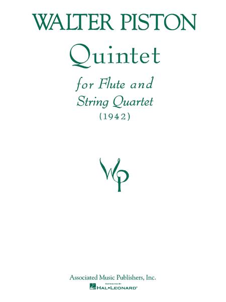 Quintet (1942)