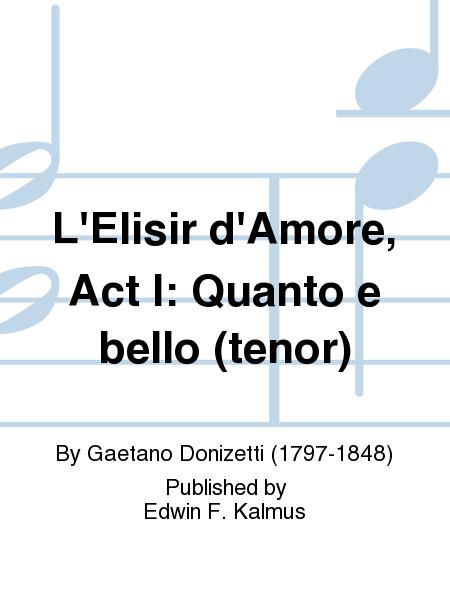 Gaetano donizetti ouverture don pasquale - 2 9