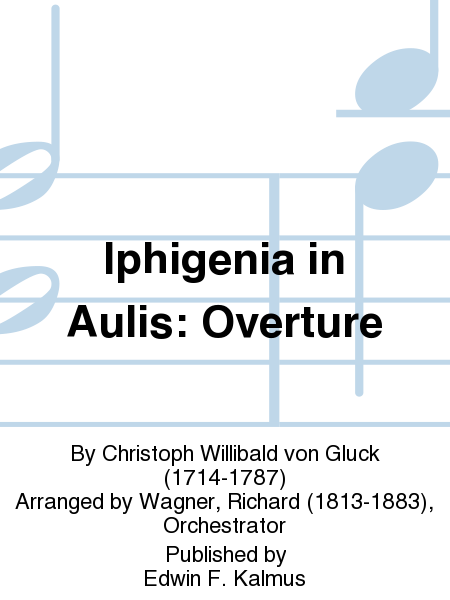 """iphigenia in aulis Iphigenia in aulis has 2899 ratings and 69 reviews ana said: """"he loves power a  terrible love"""" ancient greek plays are giving me life right now."""