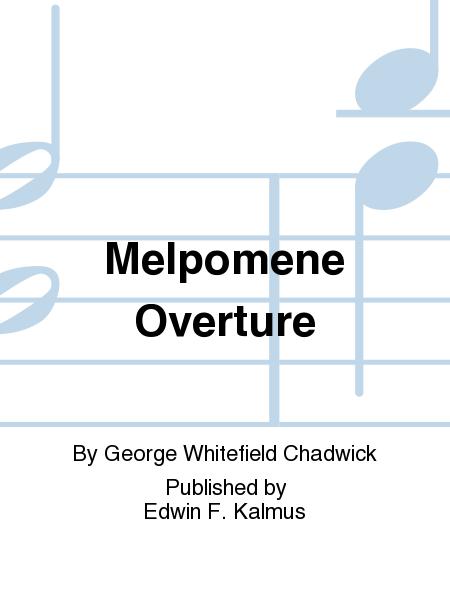 Melpomene Overture