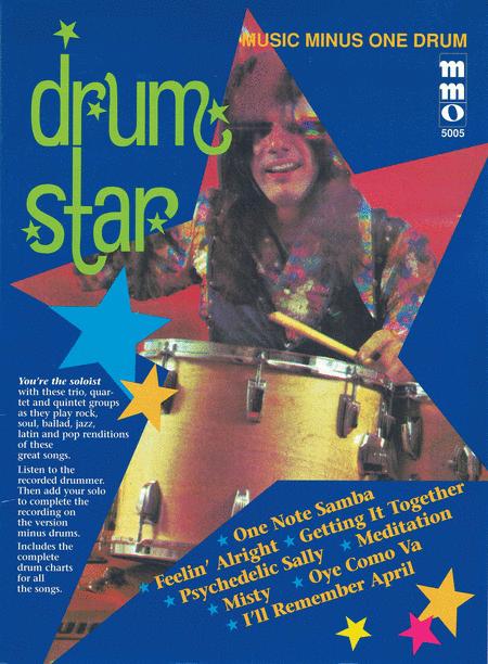 Drum Star