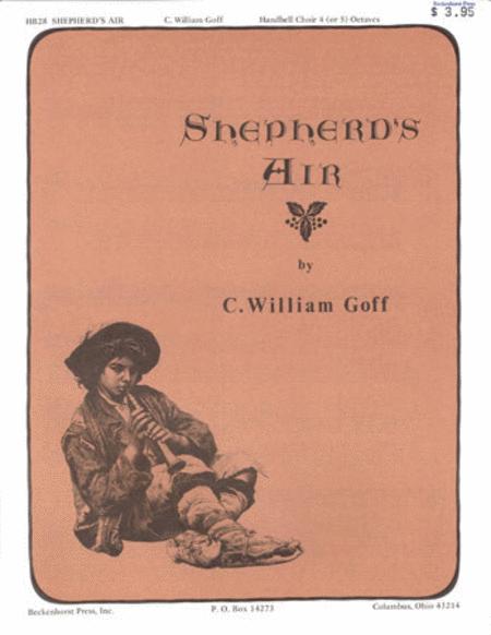 Shepherd's Air