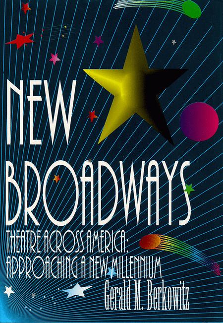 New Broadways