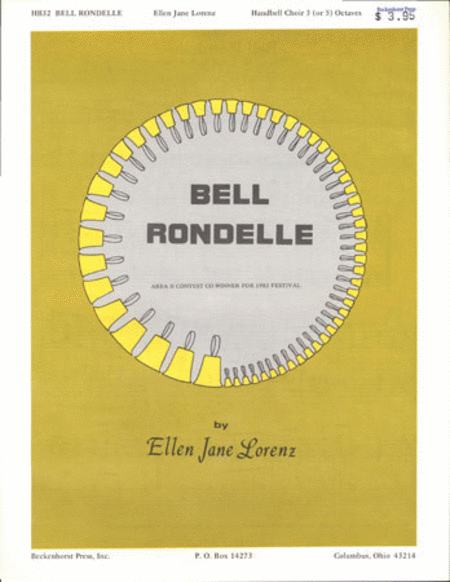 Bell Rondelle (Archive)