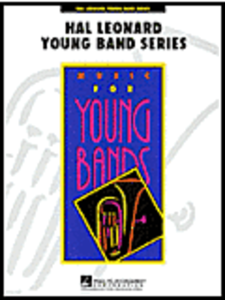 Big Band Tribute Full Score