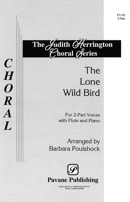 The Lone Wild Bird