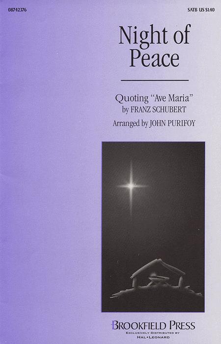 Night of Peace