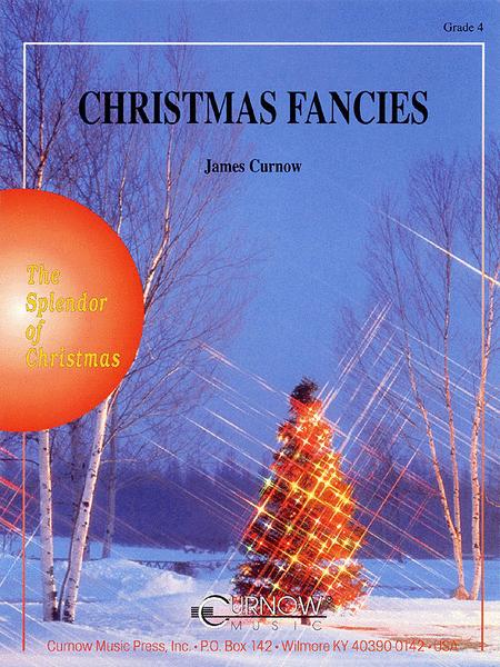 Christmas Fancies