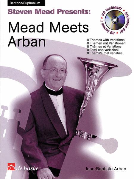 Mead Meets Arban