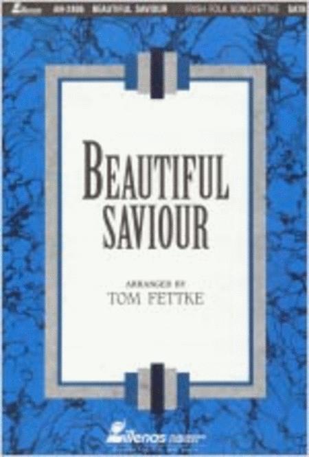 Beautiful Saviour (Anthem)