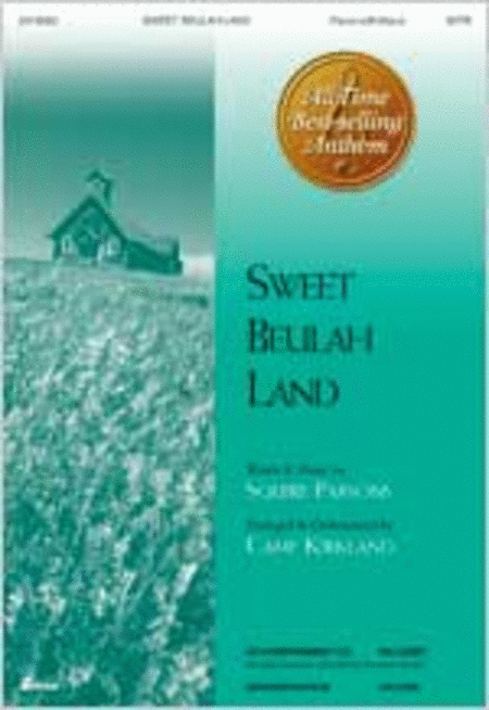 Sweet Beulah Land (Anthem)