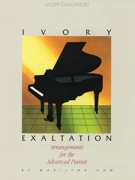 Ivory Exaltation