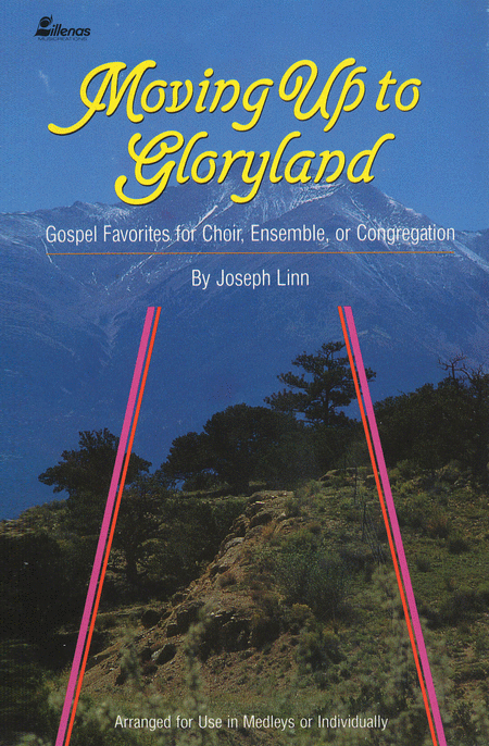 Moving Up to Gloryland