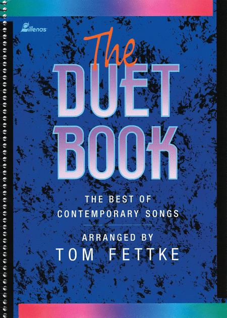 The Duet Book