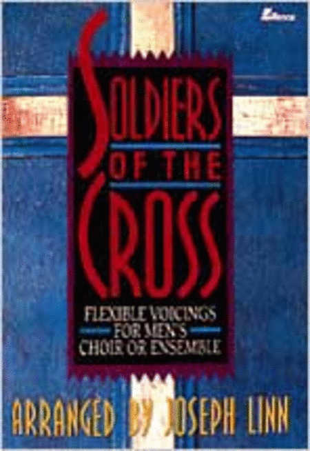 Soldiers of the Cross (Book)