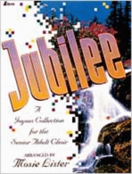Jubilee (Book)