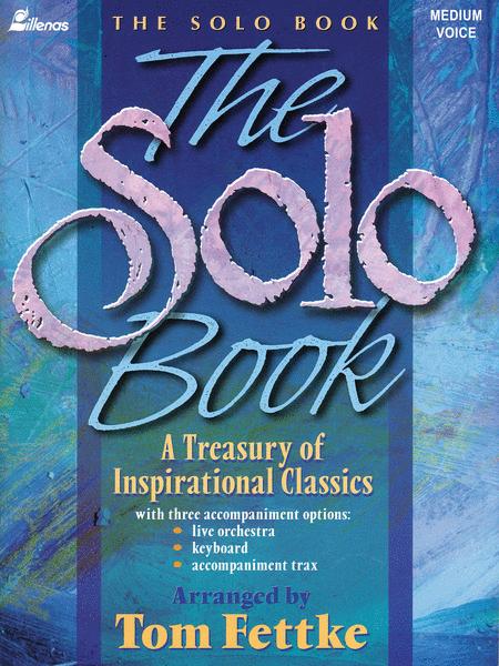The Solo Book