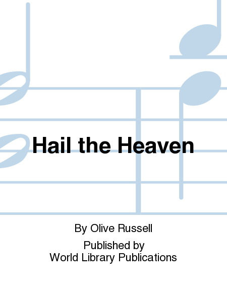 Hail the Heaven