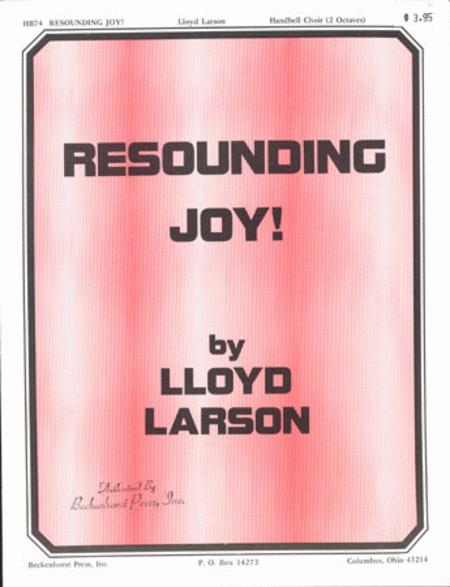 Resounding Joy (Archive)