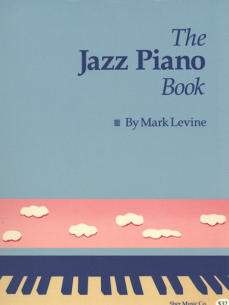 Learn jazz piano com