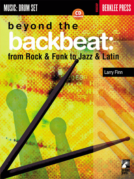 Beyond the Backbeat