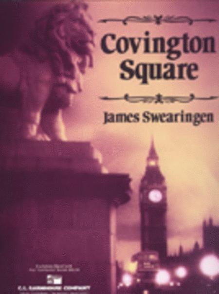 Covington Square
