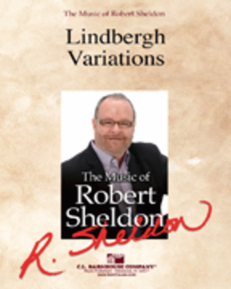Lindbergh Variations
