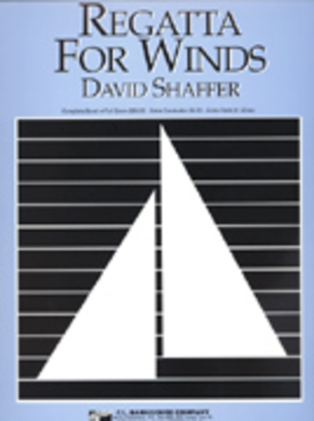 Regatta For Winds