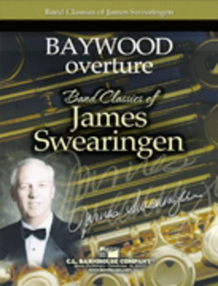 Baywood Overture