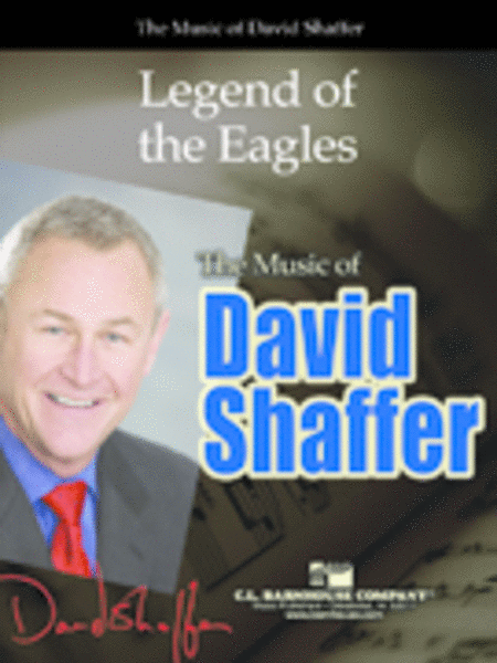 Legend of the Eagles
