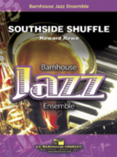 Southside Shuffle