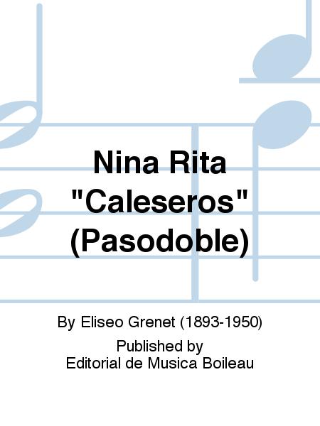 Nina Rita
