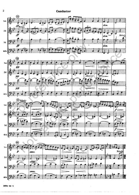Adagio Pathetique