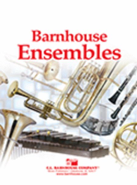 Four Schubert Waltzes