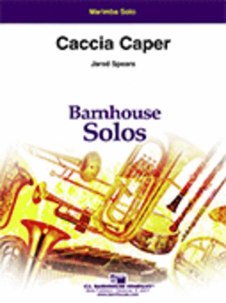 Caccia Caper